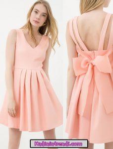 Mezuniyet Balosu elbise modelleri-3