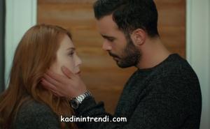 Kiralık aşk 65 bölüm dizi kıyafetleri Ömer Gri kırçıllı kazak markası