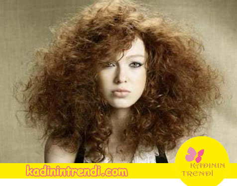 2017-Saç-Modelleri-Kıvırcık-saçlar