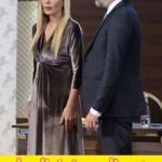 O Hayat Benim 114 Bölüm Kıyafetleri Hülyanın elbisesi ADL marka