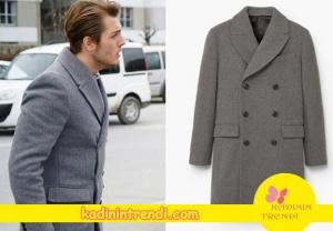 Paramparça-86-Bölüm-Dizi-Kıyafetleri-ozanın-paltosunun-markası-kadının-trendinde