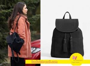 İçerde-21-bölüm-dizi-kıyafetleri-Melek-karakterinin-kullanmış-olduğu-sırt-çantasının-markası-Mango