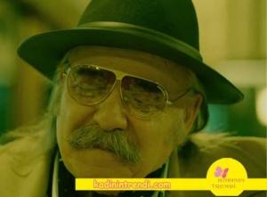 İçerde-22-bölüm-dizi-kıyafetleri-Celal-Babanın-taktığı-güneş-gözlüğü-Concort-marka