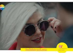İçerde-22-bölüm-dizi-kıyafetleri-Yeşim-güneş-gözlüğü-turkuaz-marka