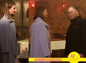 İçerde-23-bölüm-dizi-kıyafetleri-Handan-krem-rengi-kaban-markası-Machka