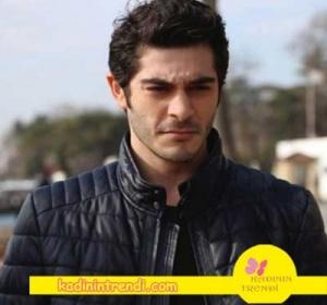 Aşk Laftan Anlamaz 30 Bölüm Kıyafet Murat montu inci deriden