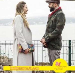 Paramparca-90-91-Bölüm-Dizi-Kıyafetleri-Erkan-petekoğlu-Alina-Bozun-el-çantası-Dogo-Store-Marka