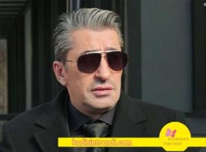 Paramparca-90-91-Bölüm-Dizi-Kıyafetleri-Erkan-petekoğlu-Cihanın--taktığı-güneş-gözlüğü-Turkuaz-Optik