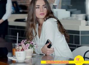 İçerde-24-bölüm-dizi-kıyafetleri-İçerde-Melek beyaz gömleği By People Fabrika