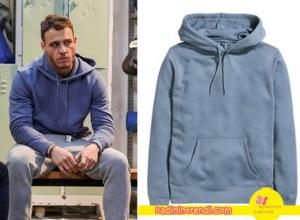 Bu-şahir-arkandan-Gelecek-10-bölüm--kıyafetleri-Ali-sweatshirt-markası-H&M