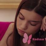 FAzilet Hanım ve Kızları Ece Küpeler Zeckie marka