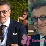 İstanbullu Gelin Avukat Galip bey gözlük Turkuaz Optik Takım elbise Barış Kurtaş markadır