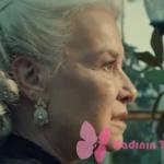 İstanbullu Gelin Esma küpeler hangi marka