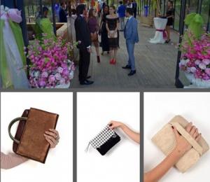 Dolunay Asuman Çant Manami Çanta ve Fatoş çanta markaları Pinky Lola