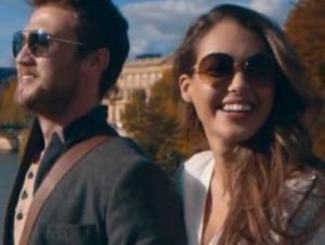Çukur Dizi Kıyafetleri Sena güneş gözlüğü Turkuaz Optik'ten Sena Güneş Gözlük markası Tom Ford