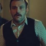 İstanbullu Gelin 3 kasım Fikret gömlek hangi marka
