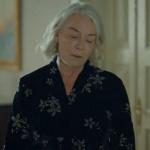 İstanbullu Gelin Esma'nın giydiği kimono markası Karakimseli