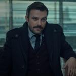 İstanbullu Gelin Fikret kıyafetleri Fikretin giydiği triko yakalı kaban nereden