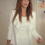 Ufak Tefek Cinayetler Oya beyaz ceket beyaz pantolon beyaz takım nerden