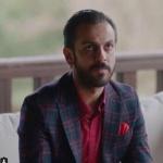 Çukur Dizisi 10. bölümde Vartolunun kareli ceketi Karaca marka