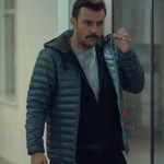 İstanbullu Gelin Fikret'in giydiği mont nereden