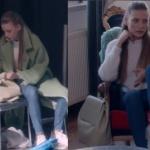 Fi Çi 4. bölüm kıyafetleri Duru beyaz sırt çantası nereden?