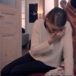 Fi Çi 6. Bölümde Duru kıyafetleri Durunun giydiği krem rengi kısa kazak ne marka